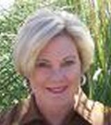 Donna Douglas, Agent in Frankston, TX