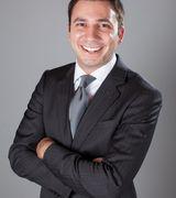 Profile picture for Angelo Marrali
