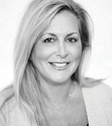 Julie  Marcus, Real Estate Agent in Highland Park, IL