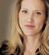 Sandra Wink, Agent in Agoura Hills, CA
