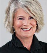 Elizabeth McMaster, Real Estate Agent in Destin, FL