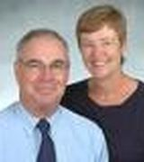 Mark & Carol…, Real Estate Pro in Lake Worth, FL