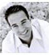 Zevi Shafran, Agent in Agoura Hills, CA