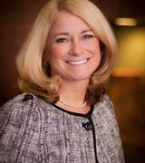 Linda Psyk, Real Estate Agent in Scottsdale, AZ