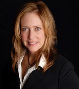 Sondra Slapp…, Real Estate Pro in Vail, CO