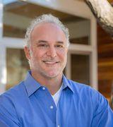 Brian Ades, Real Estate Pro in Los Angeles, CA