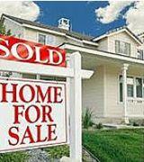 Raj Sachdeva, Real Estate Pro in Bethesda, MD