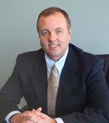 Rick Yost, Real Estate Pro in Portland, ME