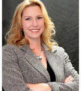 Michelle Pen…, Real Estate Pro in Lancaster, CA