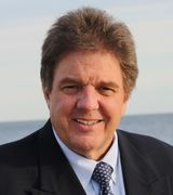 James Kinchla, Real Estate Pro in Falmouth, MA