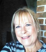 Debra Hynes, Real Estate Pro in Pensacola, FL