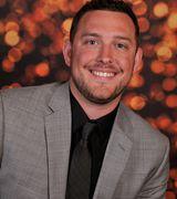 Nathan Daniel, Real Estate Pro in Edmond, OK