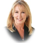 Judy Lewicki, Real Estate Agent in Simi Valley, CA