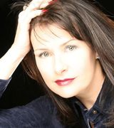 Tracey Reynolds, Agent in Huntington, WV