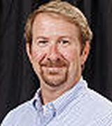 Andrew Dolese, Agent in Telluride, CO