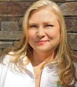 Karen Stokes, Real Estate Pro in Easley, SC