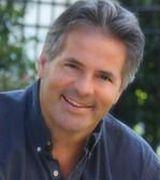 Jason Gillis, Real Estate Pro in Cumming, GA