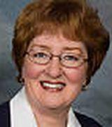Darlene Hess, Agent in Portland, OR