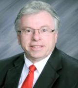 Gary Robbins, Agent in Davenport, IA