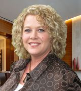 Tracy Marche…, Real Estate Pro in Edmond, OK