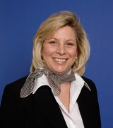 Elke Thornton-Husch, Real Estate Agent in Frederick, MD
