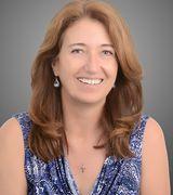 Virginia Gorr, Real Estate Agent in Scottsdale, AZ