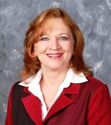Marilyn Trav…, Real Estate Pro in Mentor, OH