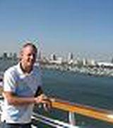 Kyle Evans, Real Estate Pro in Glendale, AZ