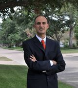 Robert Kandi…, Real Estate Pro in Houston, TX