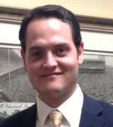 Austin Najera, Real Estate Agent in