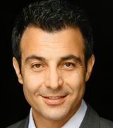 Shawn Esrawi, Real Estate Pro in Beverly HIlls, CA