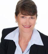 Glenda Hyatt, Agent in Valdosta, GA