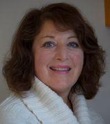 JoAnne Berlin, Real Estate Agent in Mill Valley, CA