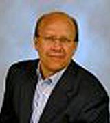 Tom Desmone, Real Estate Agent in Sterling Heights, MI