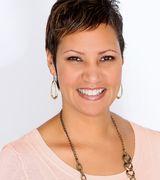 Erica Johnson, Real Estate Agent in Inglewood, CA