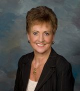 Judy Higgins, Real Estate Pro in Fairfield, CA