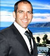 James Suarez & The Fineman Suarez Team, Real Estate Agent in Marina del Rey, CA