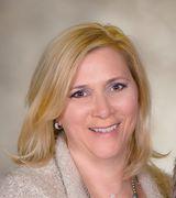 Sarah Stovall, Real Estate Pro in Cumming, GA
