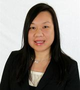 Kim Tavares, Real Estate Pro in Hauppauge, NY