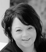 Kelly Jenkins, Real Estate Pro in daytona beach, FL
