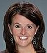 Katherine Coleman, Agent in Colfax, CA
