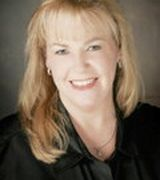 trisha hamilton, Real Estate Agent in Matthews, NC