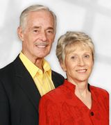 Don & Myrna Cook, Agent in Osage Beach, MO