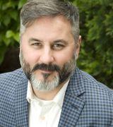 Chris L Hough, Real Estate Agent in Atlanta, GA