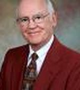Dick Batts, Real Estate Pro in Lady Lake, FL