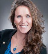 Cynthia Burke, Real Estate Pro in West Hartford, CT