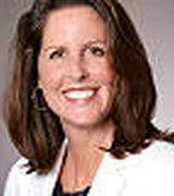 Heather Mart…, Real Estate Pro in North Port, FL