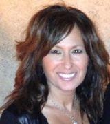 Cynthia Sobo…, Real Estate Pro in Spring Lake Heights,...