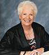 Anita L. Wilde, CRS, Agent in Irma, WI