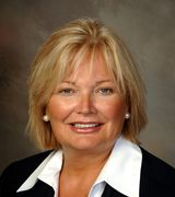 Cindy Watson, Real Estate Agent in Maitland, FL